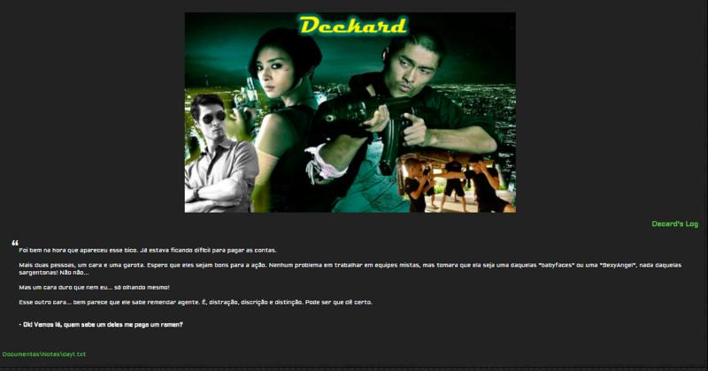 [!OFF!] Chatbox - Página 7 Captur12