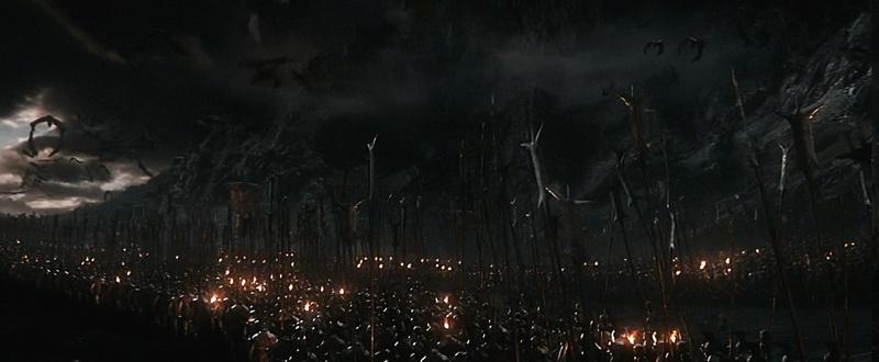 [!Solo!] O vento frio da noite eterna Gundab10