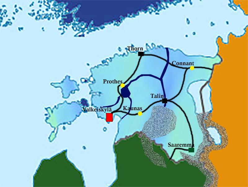 Valkeiskylä - Arquivos Mapa_v10