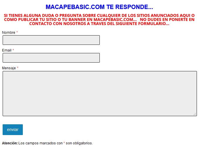 [PAGANDO] TAREAS PAGADAS EN MACAPEBASIC.COM Hilo_210