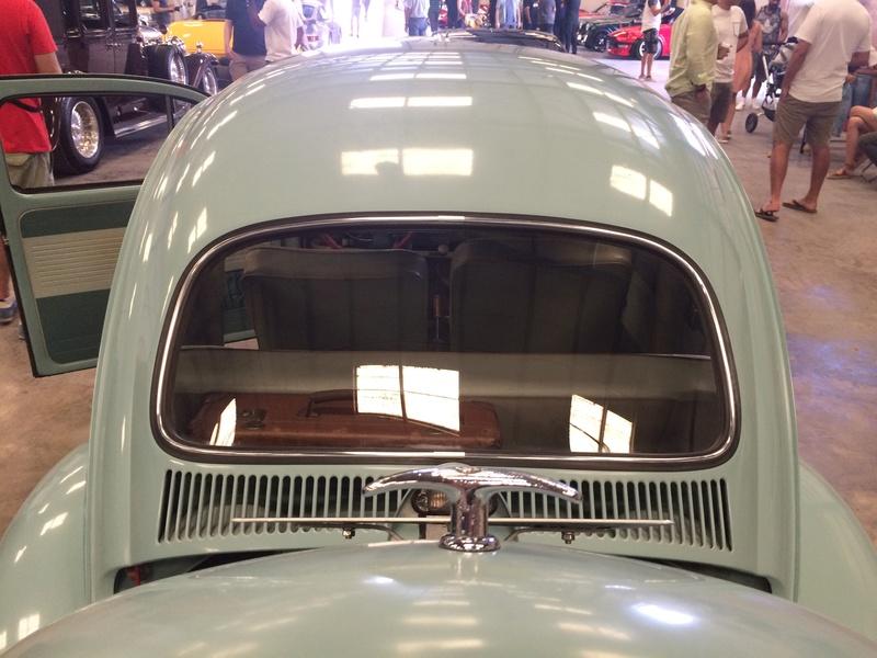 Tirkiz 1961 original Img_5417