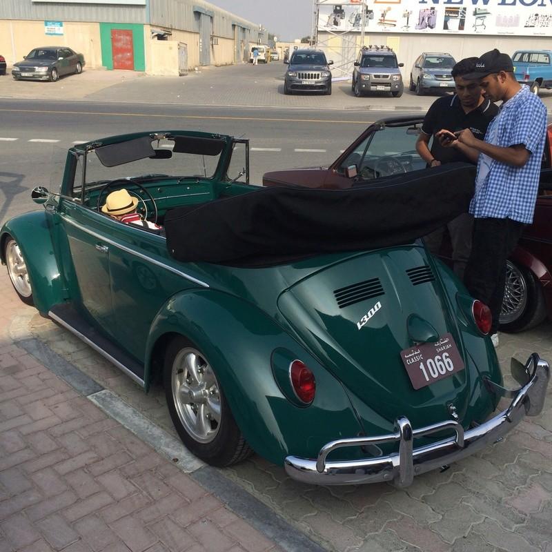 Jutros u Dubaiju, uz kaficu... Img_5443