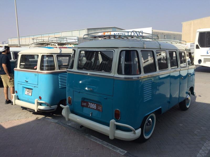 Jutros u Dubaiju, uz kaficu... Img_5453