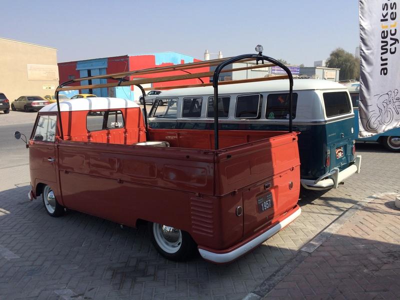 Jutros u Dubaiju, uz kaficu... Img_5455