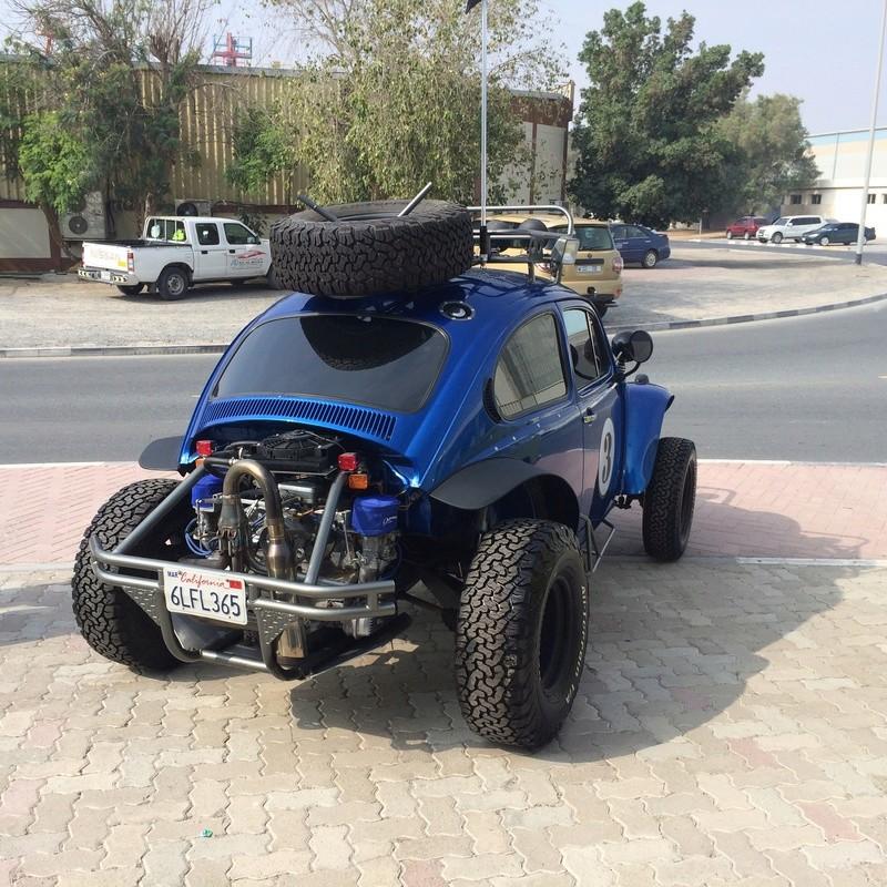 Jutros u Dubaiju, uz kaficu... Img_5456