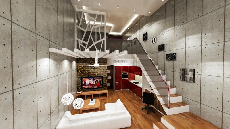 interior  View111