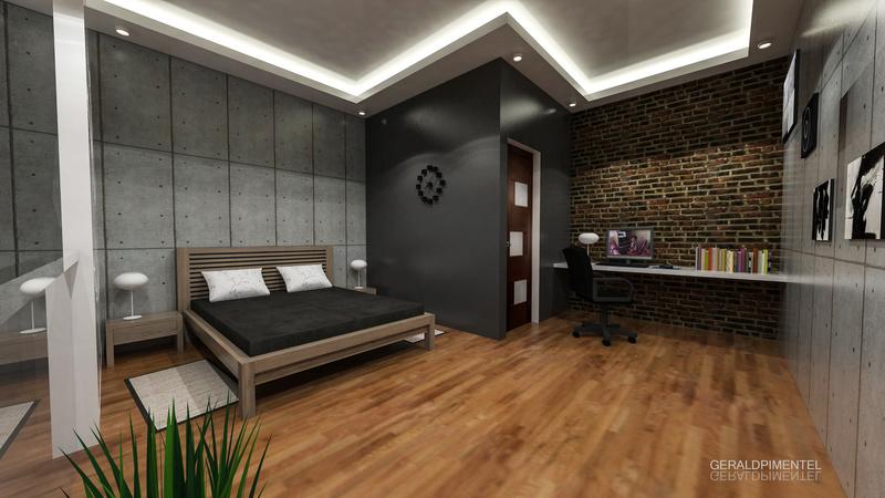 interior  View211