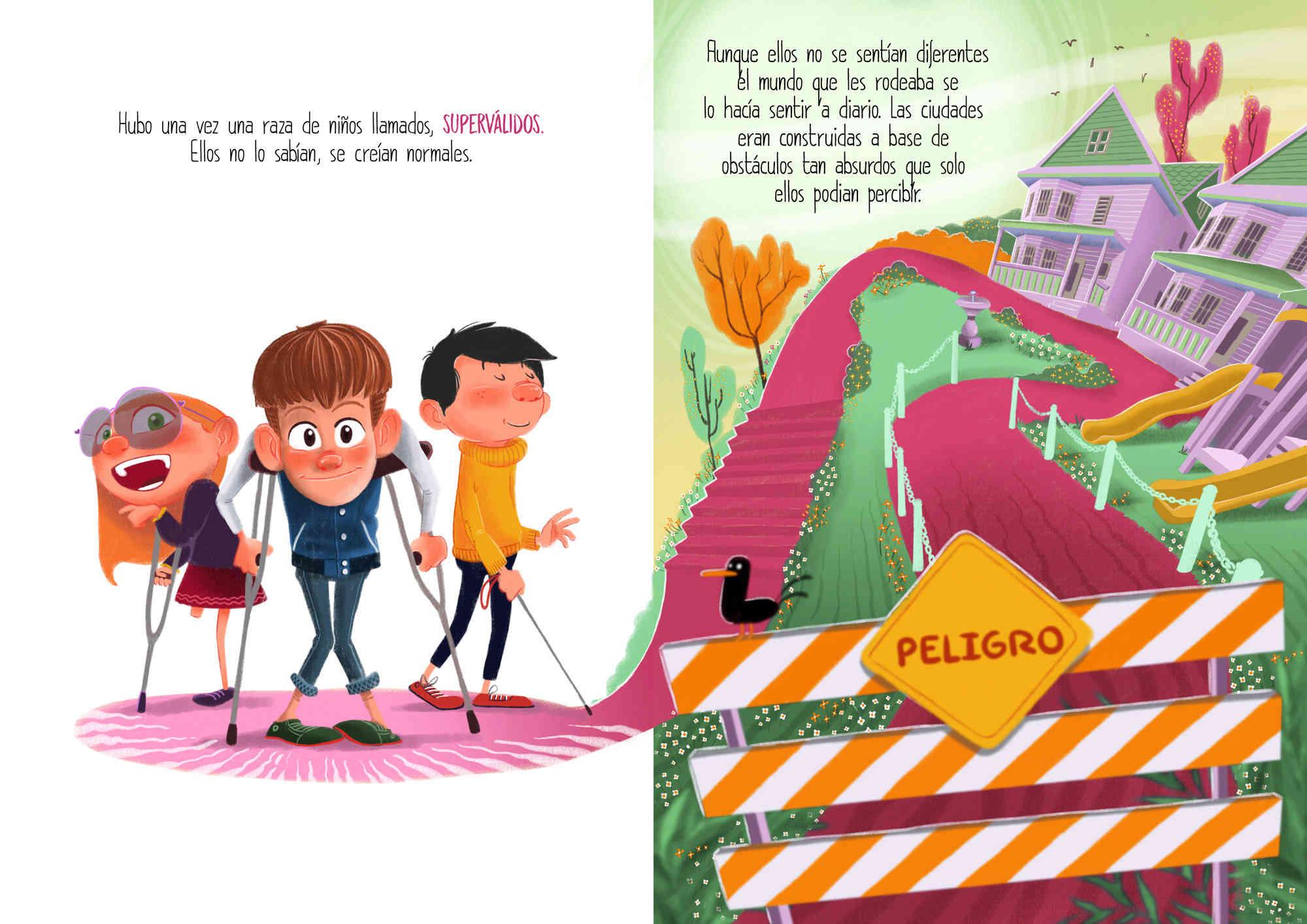 Tastabillo Pagina12