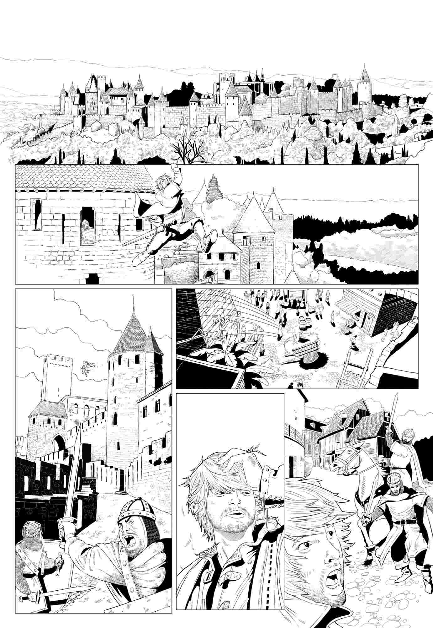 Tastabillo - Página 2 Pagina13