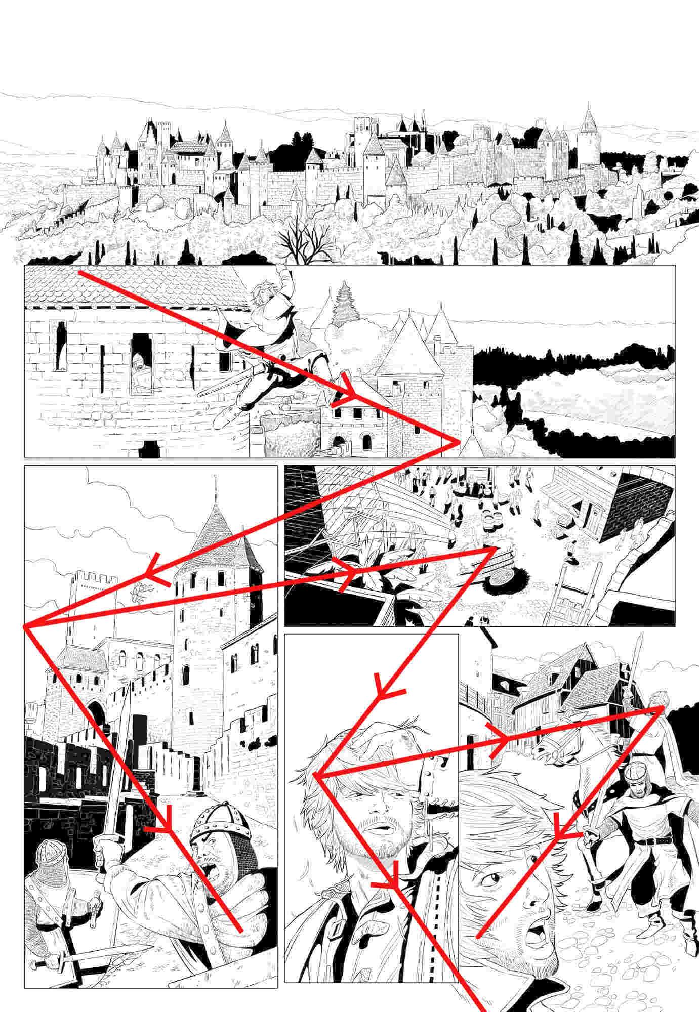 Tastabillo - Página 2 Pagina14