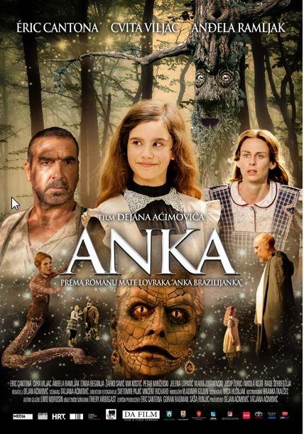 Anka (2017) Anka10
