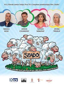 Stado (2016) Stado210