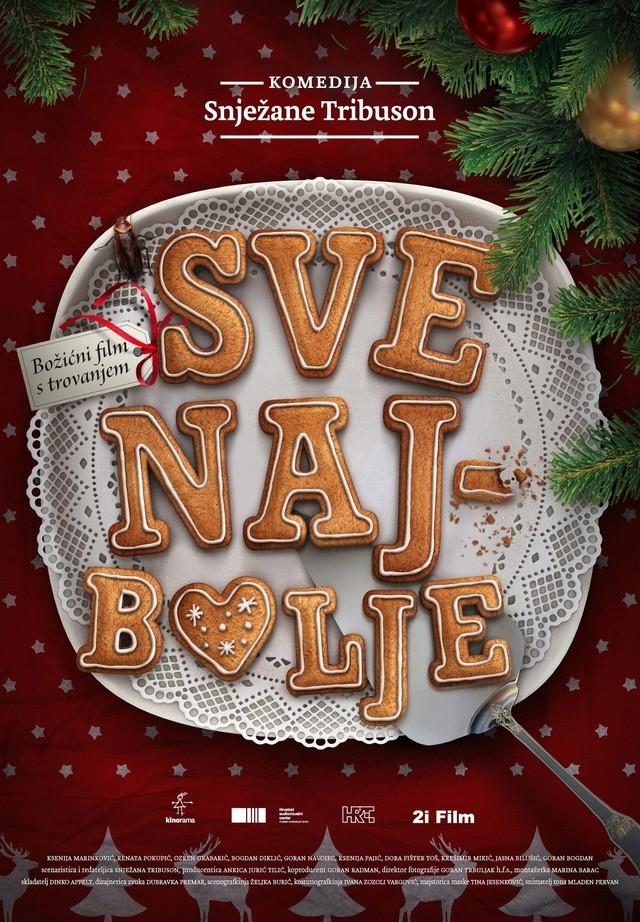 Sve Najbolje (2016) Sve_na11