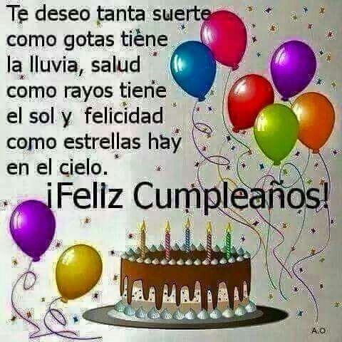 Feliz cumpleaños Lorena Feliz_10