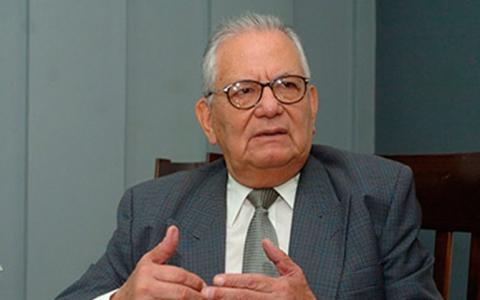 Segun Jorge Yllescas , partido nacional no llega ni a 900000 votos Jorge-10