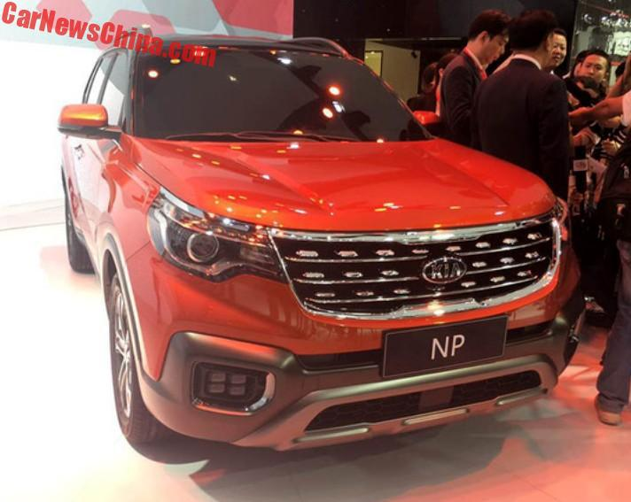 Kia NP SUV Downlo10