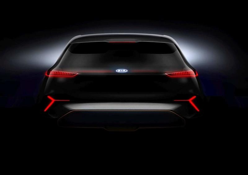 Kia elétrico 2018 (Niro EV) Fb_im104