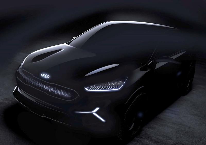 Kia elétrico 2018 (Niro EV) Fb_im106