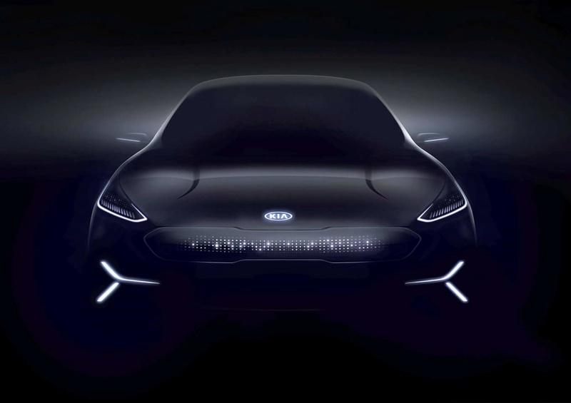 Kia elétrico 2018 (Niro EV) Fb_im107