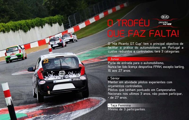 Kia Picanto GT Cup Fb_img46