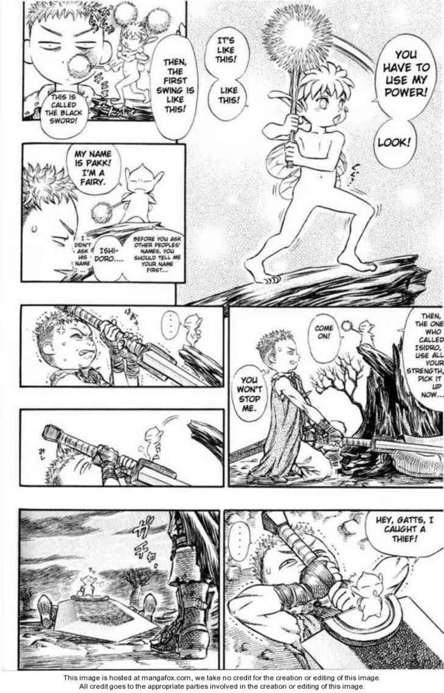 Cinema e seriados - Página 39 Heygut11