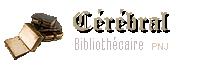 Sorcier cérébral - Bibliothécaire au Ministère - PNJ