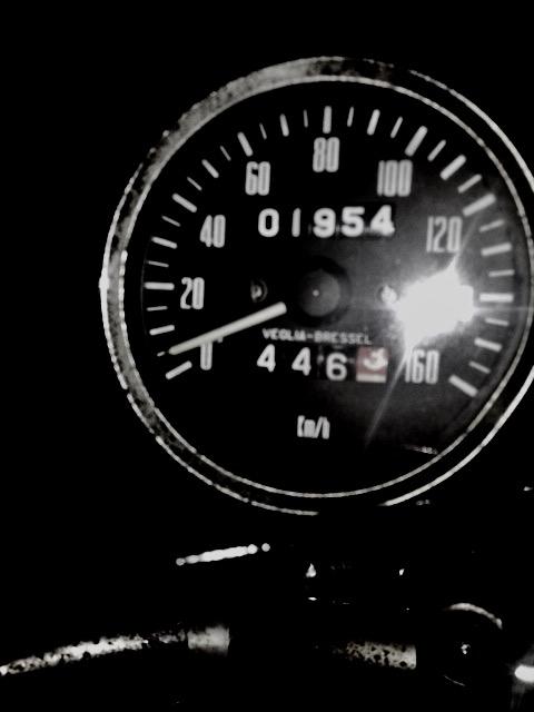 La CRF250L, la TTR 250, bref, les trails/enduro légers....quelqu'un a déjà essayé ? Et la Beta Alp 200cc....? - Page 18 Fullsi10