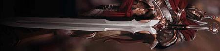 Zakharov: Ascensão [Fichas] Escali10
