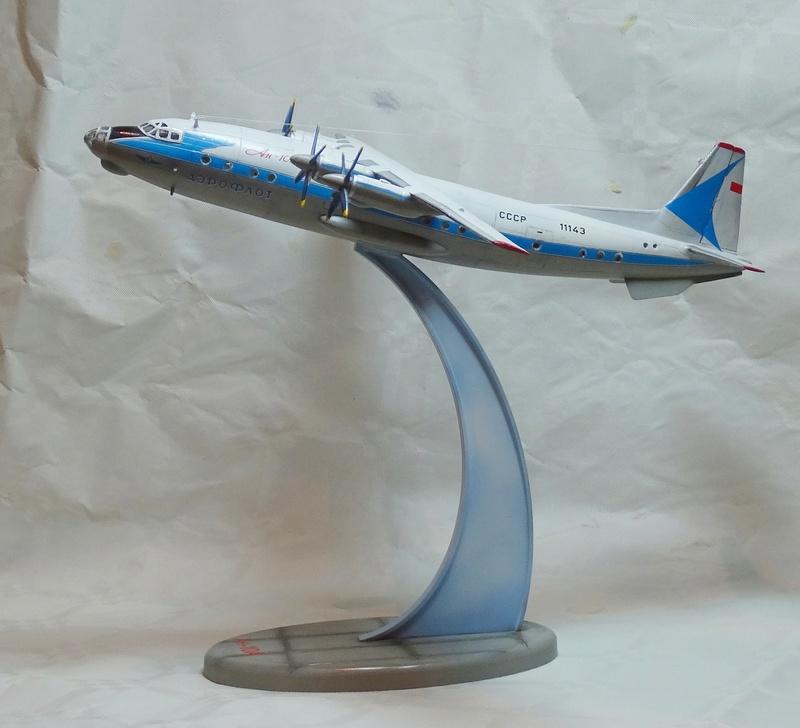 Ан-10 поздний Dsc05912