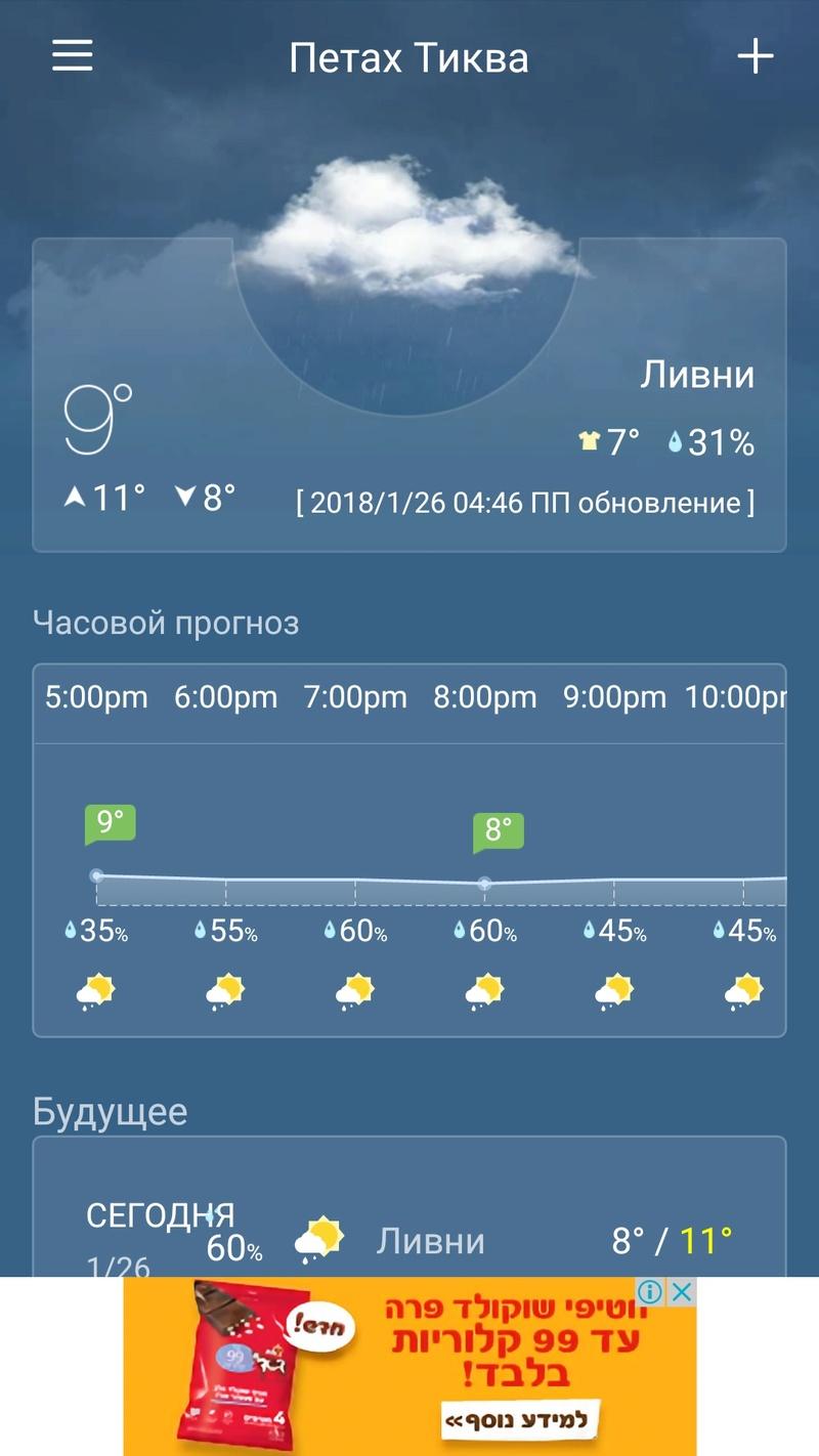 Флудилка!  :))))) - Страница 2 Screen14