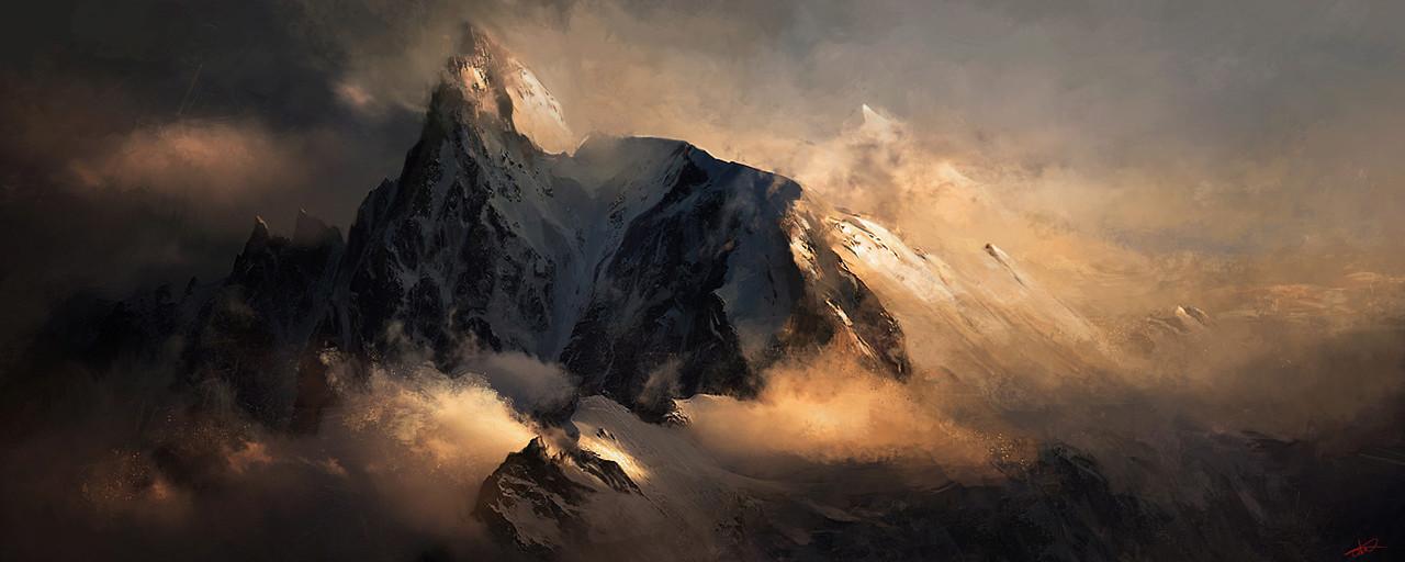 Flanc Val'Sar