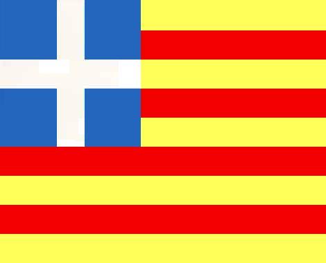 [SORTEO DE MITADES] EURO · COUNTRY · 65 | SORTEO DE MITADES - Página 2 R_h_de10