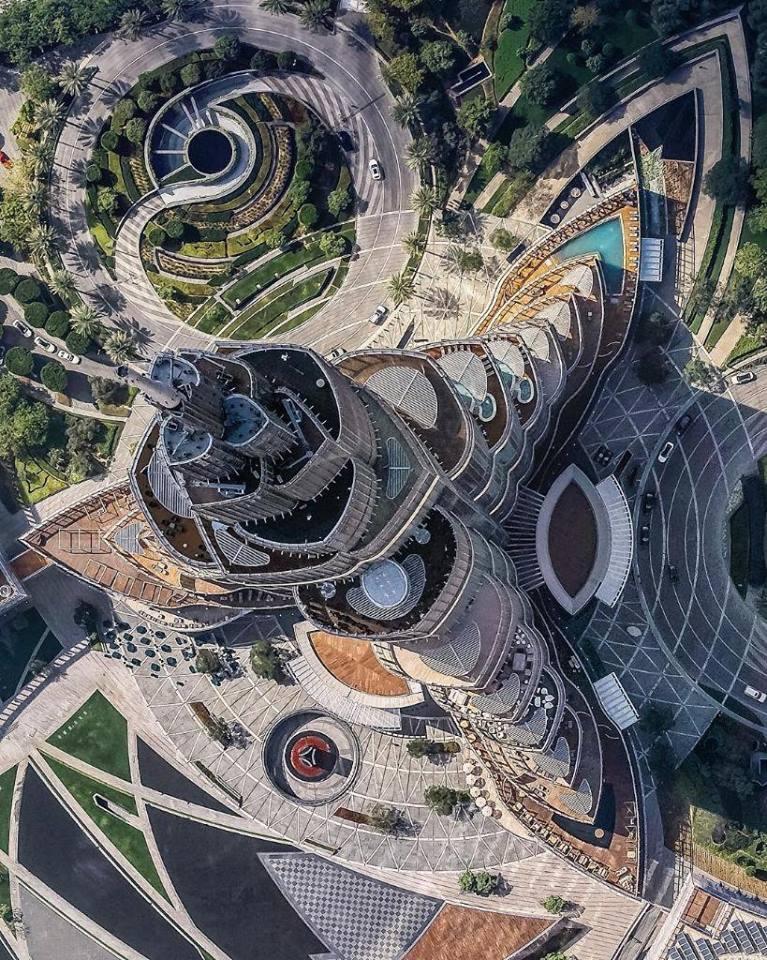 Najlepše svetske građevine - Page 3 30714410