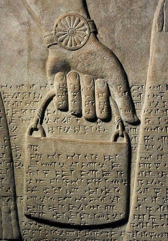 Vajarstvo starog sveta - Page 3 39588e10