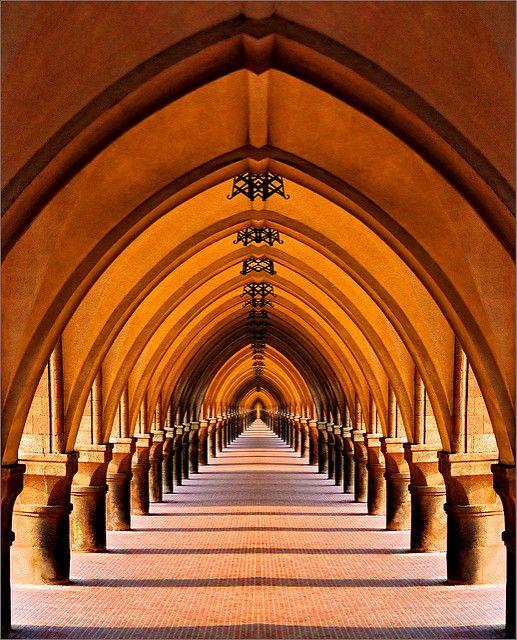 Arhitektura,inspiracija fotografa - Page 15 C60c0810