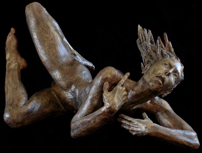 Vajarstvo-skulpture - Page 20 Rodrig10