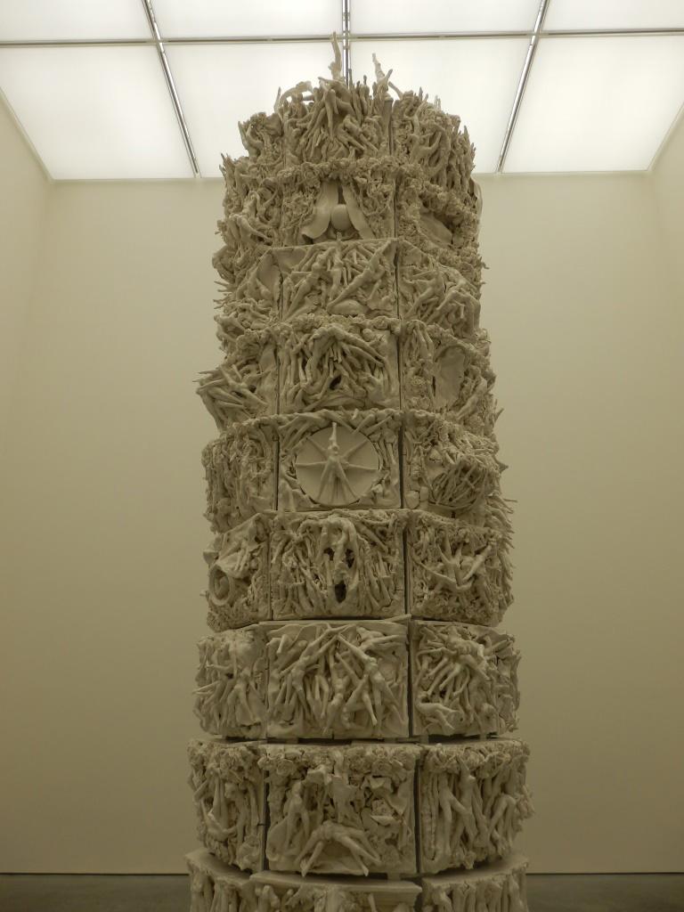 Vajarstvo-skulpture - Page 18 Vm_scu10
