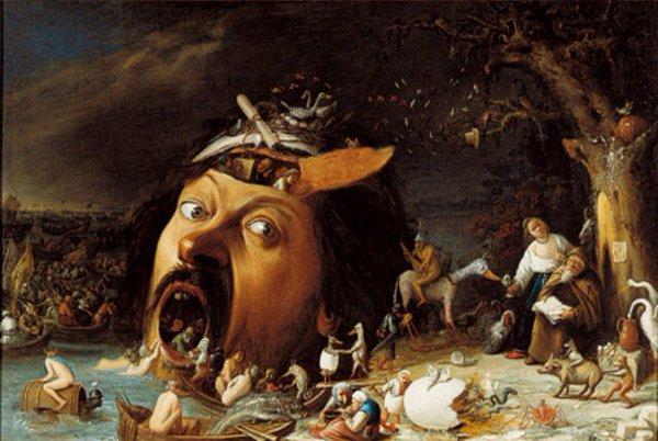 Joos van Craesbeeck (1605/6-1660) Cxzmxl10