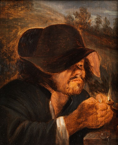 Joos van Craesbeeck (1605/6-1660) Joos-v10