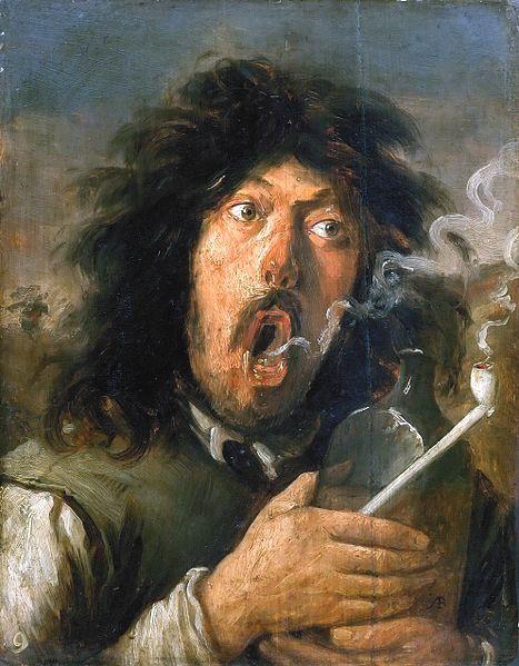 Joos van Craesbeeck (1605/6-1660) Joos_v10