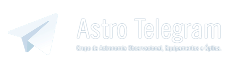 ASTRO TELEGRAM