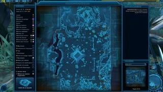 Succès Cachés #5 : Collectionneur de Talismans  Screen90