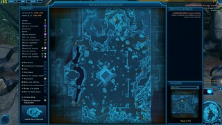 Succès Cachés #5 : Collectionneur de Talismans  Screen94