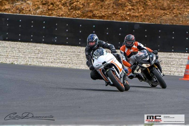 ALES 26 MARS MC POLE MECA Img-2010