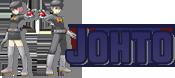 Región de Johto Dedvln10