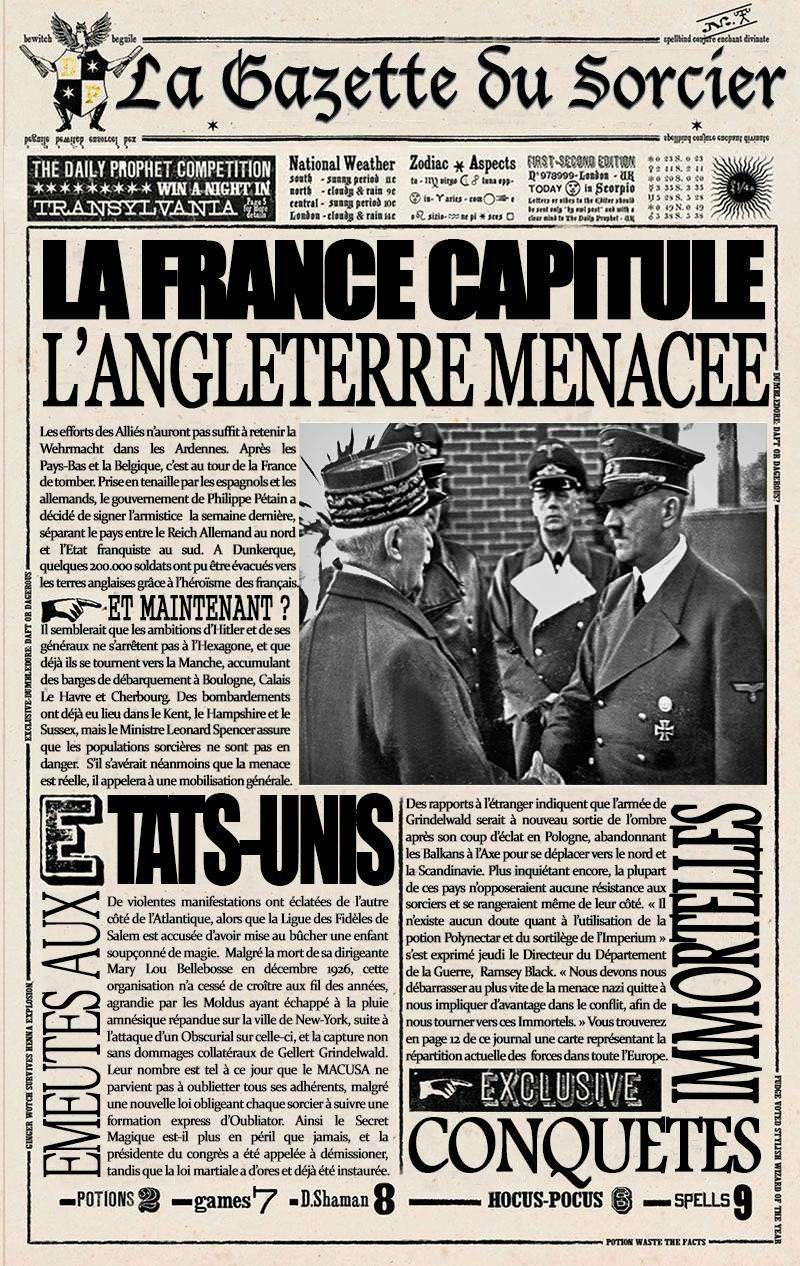Anciennes Gazettes Zyqttm10
