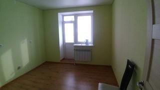 Продам 1к квартиру с ремонтом P_201814