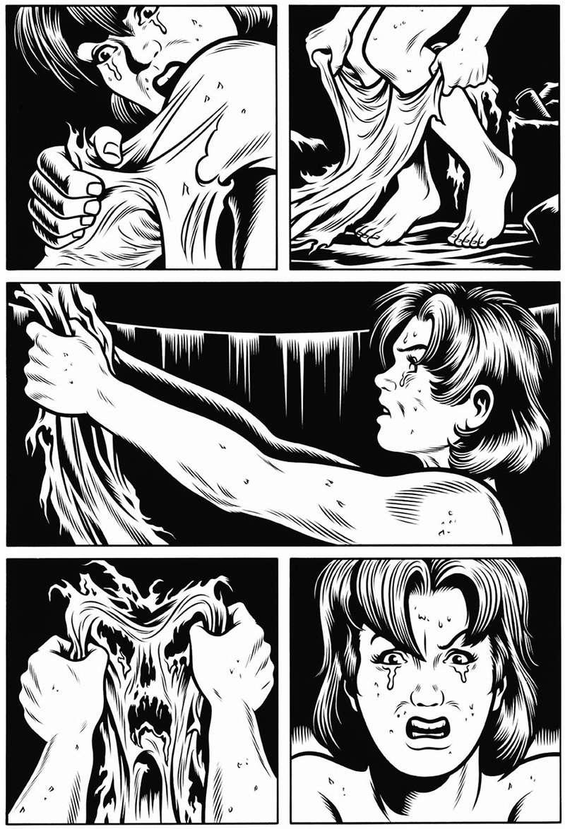 UN POCO DE NOVENO ARTE - Página 2 95d66910
