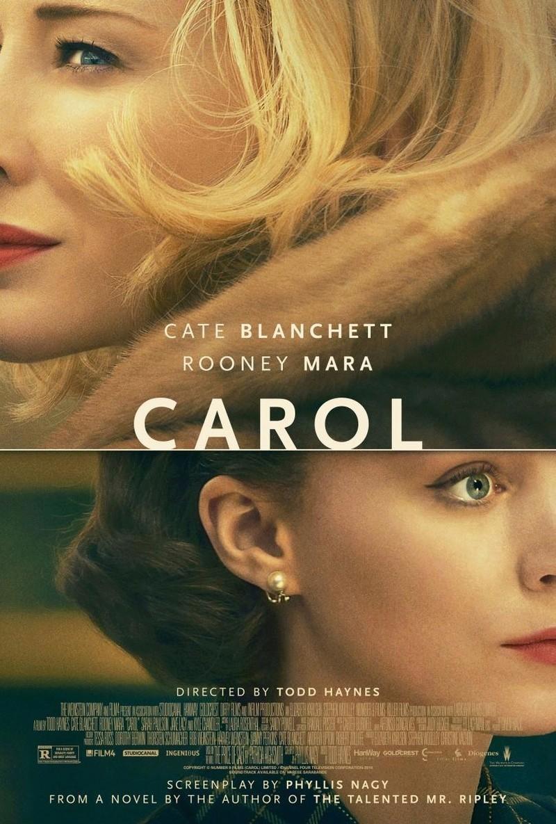 Las ultimas peliculas que has visto Carol-10