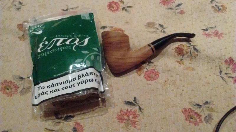 Nouvelles pipes.... et nouvelles tout court! Img_2011